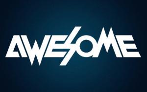 i_awesome3