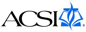 ACSI Logo CMYK R