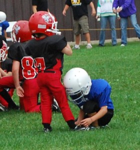sportsmanship_01
